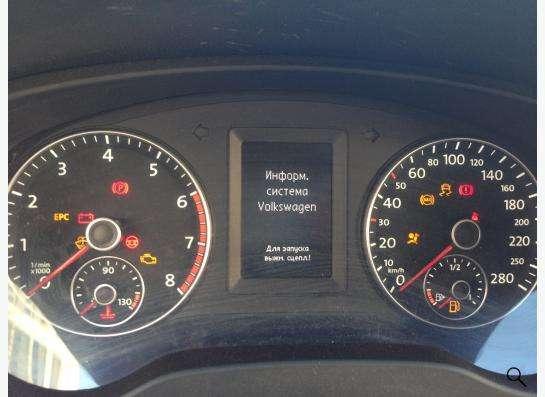 Volkswagen Jetta 2012, продажав Екатеринбурге в Екатеринбурге фото 5