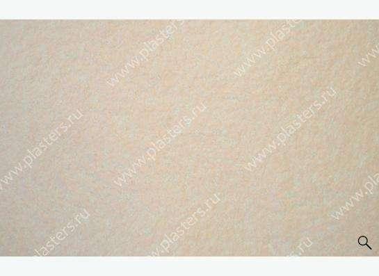 Шелковая Декоративная штукатурка Silk Plaster в Коломне фото 36