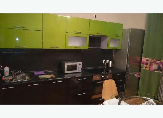 Квартиры посуточно в Екатеринбурге в Екатеринбурге фото 9