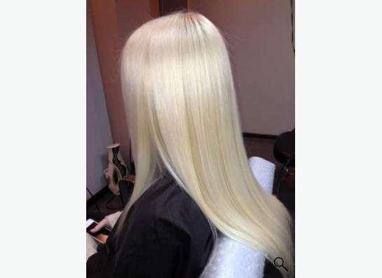 Salon Royal Hair (кератиновое выпрямление) в Челябинске