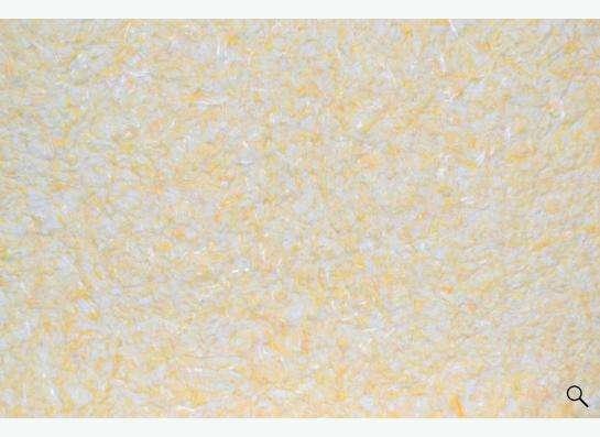Шелковая Декоративная штукатурка Silk Plaster в Коломне фото 6