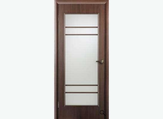 Двери межкомнатные ламинированные в Екатеринбурге фото 8