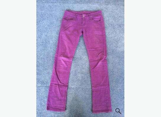 Продам джинсы в Новосибирске фото 4