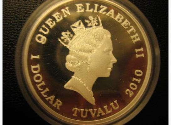 Коллекция подарочных монет Сбербанка РФ в Москве