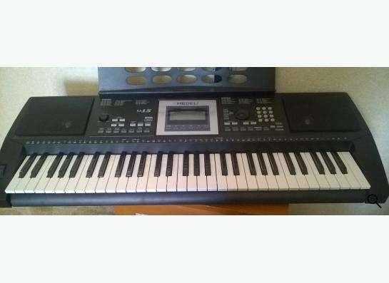 продам синтезатор в Улан-Удэ