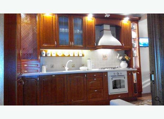 Кухни от производителя в Калининграде фото 12