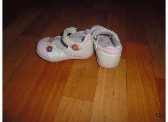 ходунки ..обув босоножки в Екатеринбурге фото 7