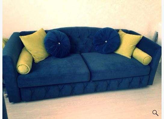 Мебель по низким ценам . мебельдаром74рф в Челябинске фото 4