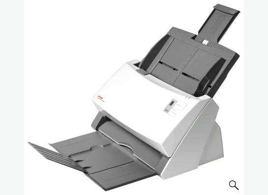 Сканер Plustek SmartOffice PS406 в Воронеже