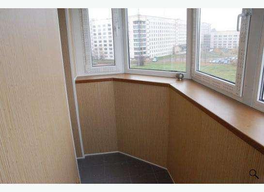 окна пвх в Краснодаре фото 3