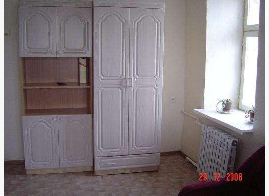 2 - ком.квартира в г.Кашира