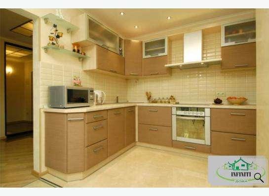 мебель для кухни в Новосибирске