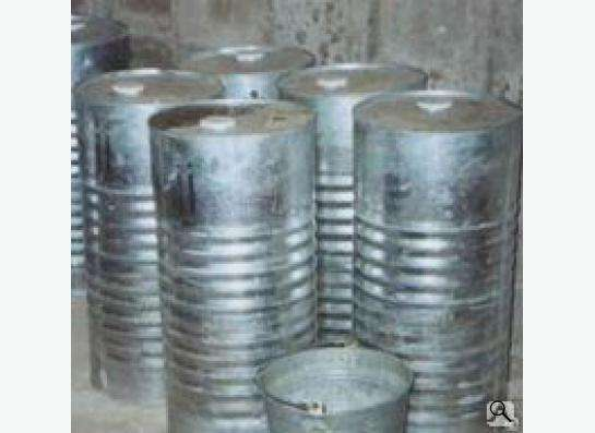 смола ЭД-20 (ГОСТ 10587-84)