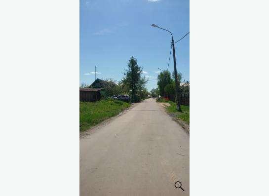 Продам участок ИЖС в Подольске фото 4