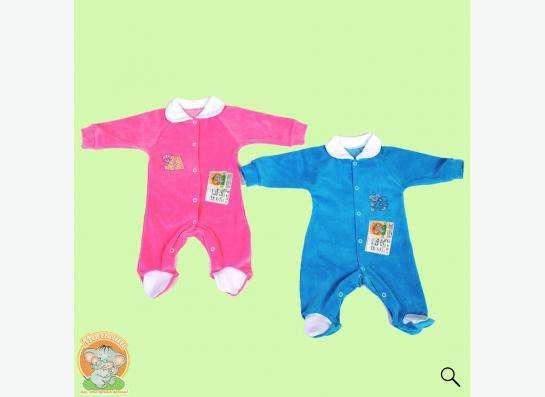 детская одежда оптом от производителя в Химках фото 7