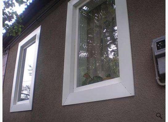 окна пвх в Краснодаре фото 4