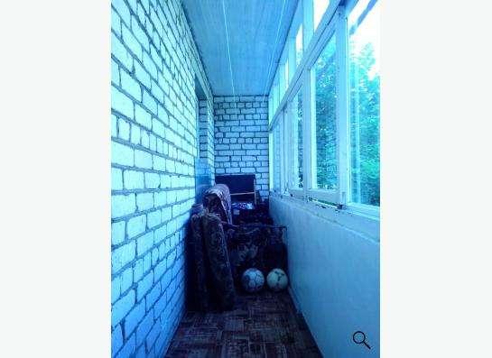 Продажа 4к.кв. г. Касимов в Подольске фото 19