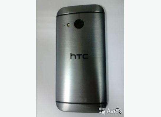 Смартфон HTC one mini 2 в Москве фото 4