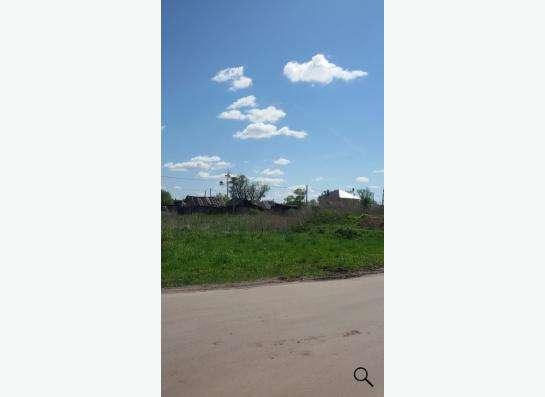 Продам участок ИЖС в Подольске фото 5