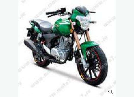 продам мотоцикл в Серове фото 5