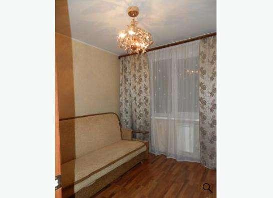 Сдам 2 к квавртиру в Екатеринбурге фото 7