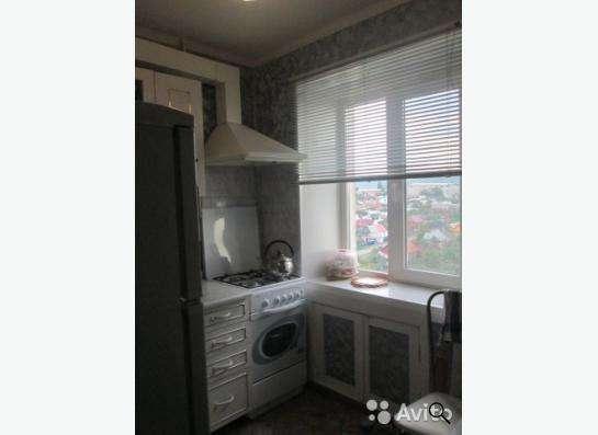 Двух комнатная квартира в фото 8