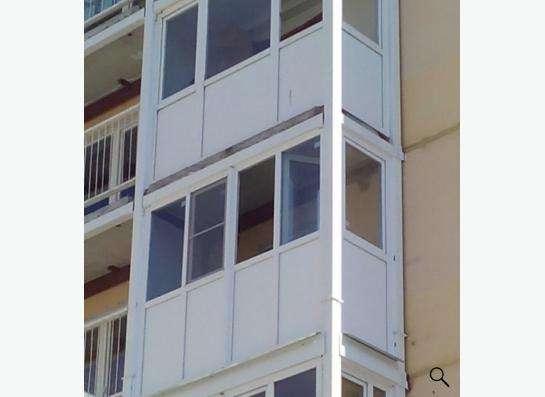 Пластиковые окна от производтеля.Дачные окна. в Новосибирске фото 3