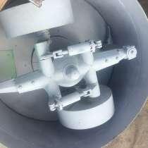 Бегуны смесеприготовительные, диаметр чаши – 1800 мм, в г.Мелитополь