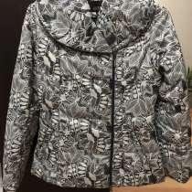 Куртка пуховик горнолыжная куртка Baon, в Новосибирске