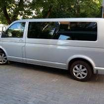 Пассажирские перевозки, экскурсии, комфортный транспорт по С, в Смоленске
