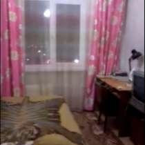 Продам в Красноярске комнату 12 кв. м. в семейном общежитии, в Красноярске