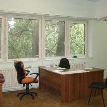 Аренда офиса на производстве. 60в. м, в г.Санкт-Петербург
