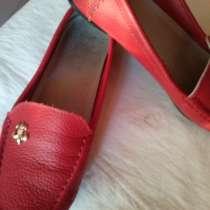 Женская летняя обувь, р-р 37,цена - 15,0 руб, в г.Минск