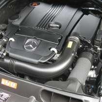 Двс 271.820 Mercedes C седан III, в Краснодаре