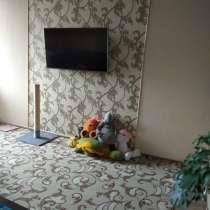 Продам 1 комнатную на Загородной балке 2г, в Севастополе
