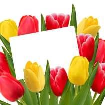 Наклейки оригинальный подарок на 8 марта, в г.Краснодар