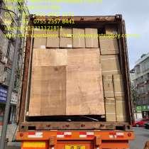 Контейнерные и вагонные перевозки из Китая в Казахстан, в г.Гуанчжоу