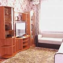 Продам 4-комнатную квартиру, Сургут, в Сургуте
