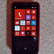 Смартфон Nokia Lumia 620, в г.Барнаул