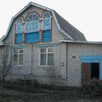 Продам дом в деревне, в Александрове