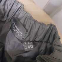 Зимние штаны, в Домодедове
