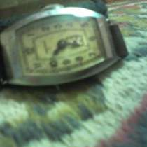 Антикварные женские часы, в Саратове
