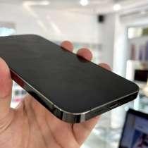 Iphone 12 pro max, в г.Канзас-Сити