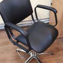 Кресло универсальное для салона, в Ялте