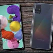 Samsung galaxy a15 buy 2 get 1 free, в Астрахани