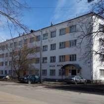 Продажа 1го этажа здания под офисы, магазин, салон, в г.Великий Новгород