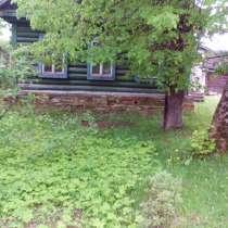 Продажа дома с участком, в г.Москва