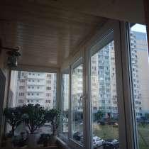 Утепление балконов, в Краснодаре