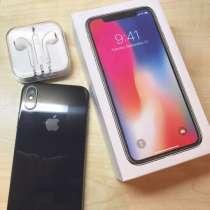 Apple iPhone X, в г.Тольятти