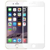 Защитные стекла для Apple iPhone 5,6,7,8,X, в Москве